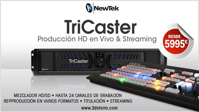 sp_640x360_tricaster.jpg